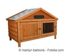 bauanleitung kaninchengehege selber bauen. Black Bedroom Furniture Sets. Home Design Ideas